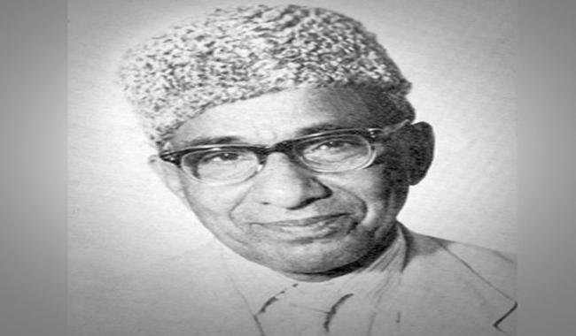 Hafeez Jalandhari, Biography And Books