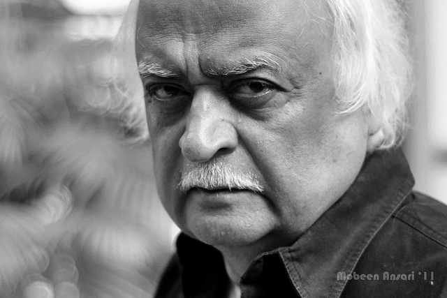 Anwar Maqsood Hameedi: Biography and Books List